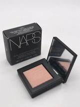 "Nars Dual-Intensity Eyeshadow ""EUROPA 1926"" 0.05oz/1.5g New With Box - $29.65"
