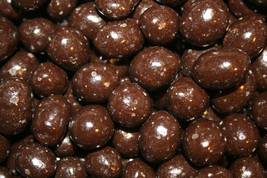 Dark Chocolate P EAN Uts, 5LBS - $41.71