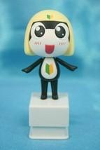 Bandai Sgt Frog Keroro Gunso Gashapon Stand Up Figure Tamama - $19.99
