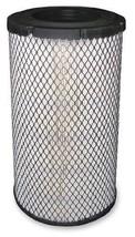Baldwin RS3740 Air Filter - $59.90