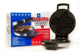 The Texas Waffle Maker - ₨4,749.37 INR
