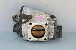 01-02 Toyota 4Runner 02-04 Tacoma Tundra 3.4L V6 5VZ Throttle Body Valve TPS image 8