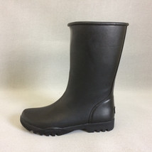 Sperry Top Sider WOMENS BLACK Boots Style STS93521 SIZE 5 - $39.99