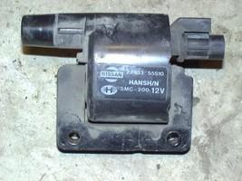 88 89 Nissan 300ZX 300 ZX 89 90 91 Maxima 90 91 92 93 94 95 Pathfinder Coil - $24.99