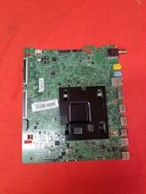 """Samsung 49"""" Un49mu6500fxza Bn94-11703a Main Video Board Motherboard - $74.79"""