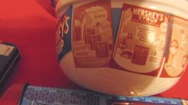 Hersheys Tins-Soup/Cereal Bowls-3 Each-Houston Harvest Gift Candy Store-Candy image 11