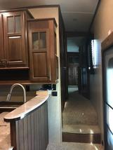 2014 Jayco Pinnacle 36' 5th wheel camper For Sale in Mitchell, South Dakota  image 5