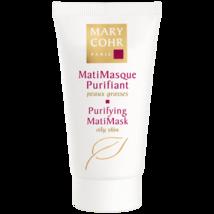 Mary Cohr Purifying Matimask 50ml - $49.00