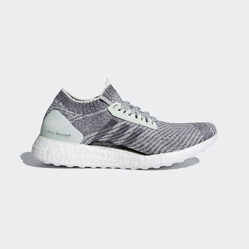 huge discount a4acb 77ab4 S l1600. S l1600. Previous. Adidas Performance Womens Ultraboost X Running  Shoes Size 5 to 10 us BB6163