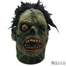 Shock Monster Mask - £49.34 GBP