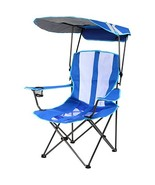 Kelsyus Original Canopy Chair - Foldable Chair for Camping, Tailgates, a... - $48.03