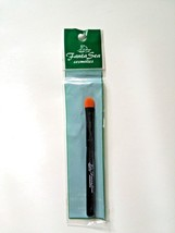 FantaSea Mini Concealer Makeup Brush - $1.49