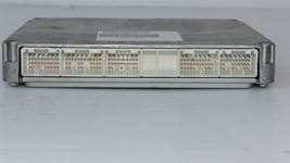 Lexus RX300 ECM ECU Engine Control Module 89661-0E141 275100-6780 image 2