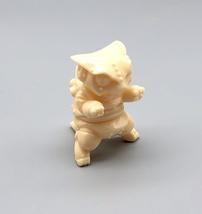 Max Toy Cream Mini Mecha Nekoron image 2