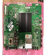 LG EBU61366802 Main Board for 47LV5500-UA.AUSYLHX - $287.10