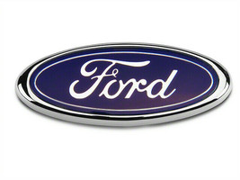 Seatbelt Strap Locking Clip For 89-93 Ford Probe F32Z6161248A Genuine Oem New - $20.69