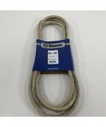 Genuine Stens 265-638 Deck Belt John Deere M126536 LT133 LT150 LT155 LT1... - $13.98