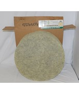 Tri Lateral Sales 401920 Natural Hair Blend Elite Round 20 Inch 5 Pack - $31.04