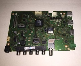 Sony A-2066-942-B BA Main Board for KDL-40R510C