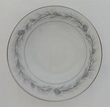 Style House Duchess Dessert Bowl Porcelain - $9.99