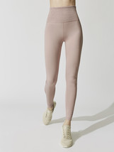 Women Smock It To Me Baby Legging in Lilac, Free People Movement