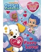 PUPPY LOVE! - FULL C - $5.93