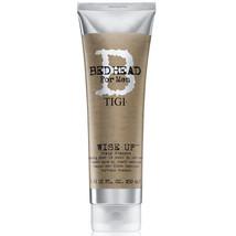 TIGI Bed Head for Men Wise Up Scalp Shampoo (250ml) - $26.90