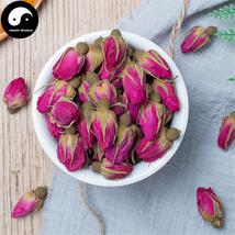 Mei Gui Hua 玫瑰花, Rose Flower, Flos Rosa Rugosa 200g - $19.99