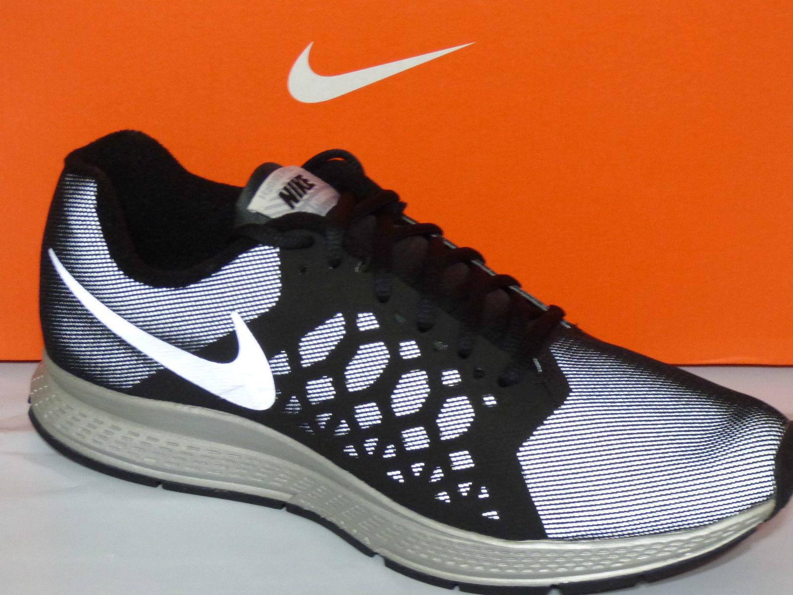 3df7f5390508e Nike Zoom Pegasus 31 Flash Men s Running and 50 similar items. S l1600