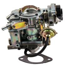 Carburetor For Ford Engines 1 barrel Electric Choke 4.9/3.3L 300cu I6 19... - $69.00