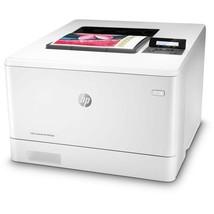 HP Color LaserJet Pro M454dn Duplex USB LAN Laser Printer W1Y44A#BGJ ( U... - $540.97
