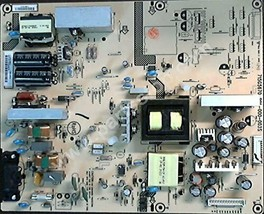 Vizio ADTVC2418AC1 (715G5670-P01-000-003S) Power Supply Unit E420I-A1 E500I-A1 - $15.99