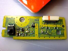 Panasonic K1U925A00002 (TNPA4871, K1) IR Sensor Board - $18.66