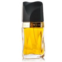 Estee Lauder KNOWING Eau de Parfum Perfume Spray RARE Discontinued NeW - $42.50