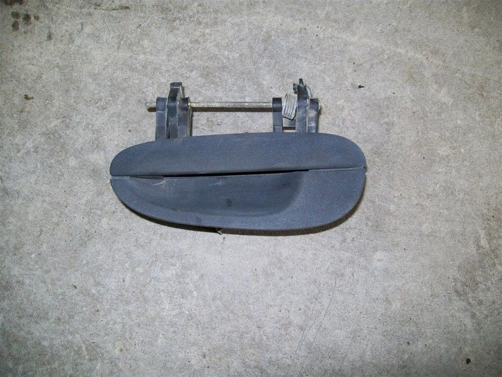 Primary image for 95-99 Dodge Plymouth Neon LH Rear Door Outside Handle