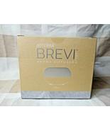 doTerra Brevi Stone Aroma Diffuser - $38.60