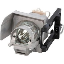 Panasonic ET-LAC300 ETLAC300 Lamp In Housing For Projector Model PT-CW331RU - $61.59