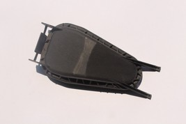 2000-2006 MERCEDES BENZ W220 S430 S500 HEADLIGHT HEADLAMP BULB COVER CAP... - $39.59