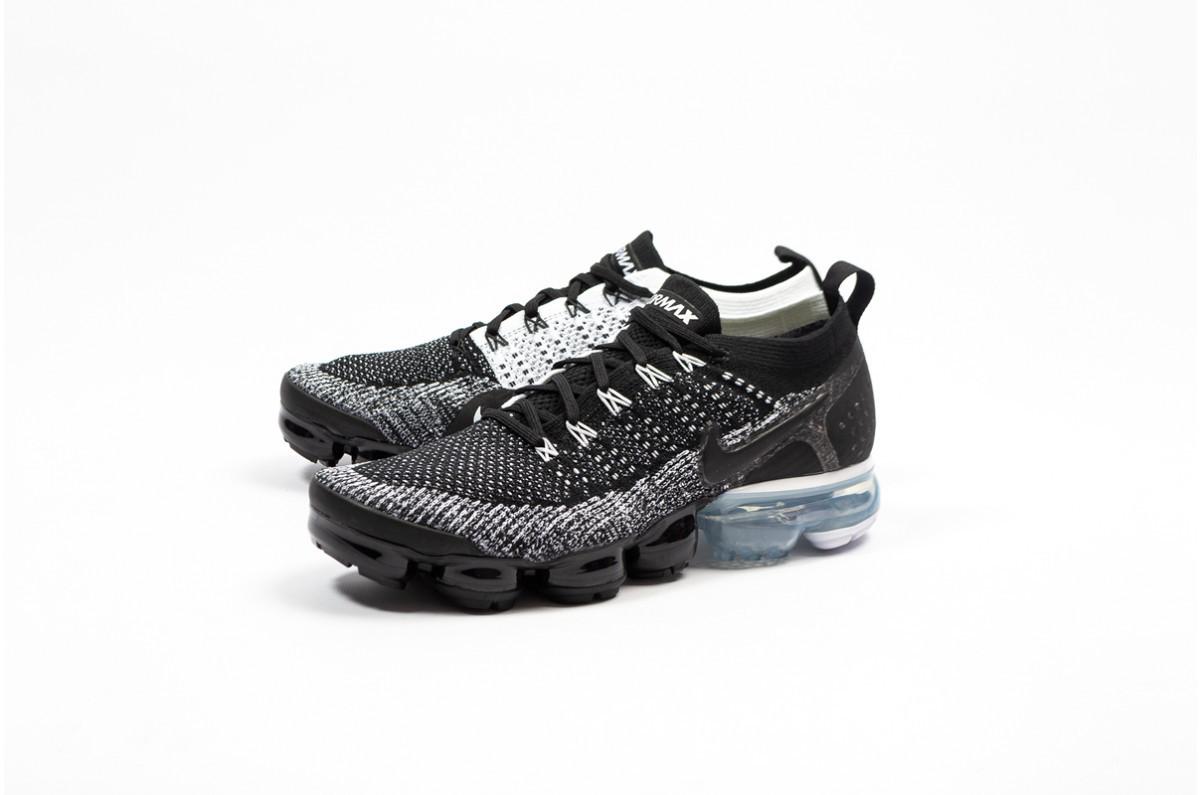 c01621be37d4f Nike Air VaporMax 2.0 (Oreo  Orca  Black  and 50 similar items