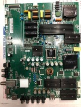Vizio 054.10008.044 Main / Power Board for D55N-E2