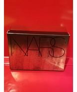 NARS Skin Deep 1190 Eyeshadow Palette ❤️ Authentic - $58.95
