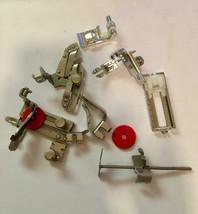 Vintage Singer sewing machine attachment - $31.18 CAD