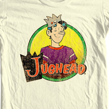 Jughead T-shirt Archie Comics retro comics Josie Pussycats 100% cotton AC122 image 2