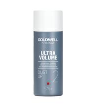 Goldwell USA StyleSign Ultra Volume Dust Up,  0.35oz