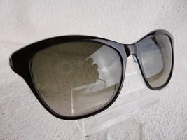 Vera Wang NEW Sora Tortoise 57 X 17 135 mm Sunglasses Frame - $42.04