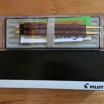 Pilot Ballpoint pen, Mechanical Pencil Stationery/office Supplies writing - $52.62