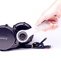 Exclusive Bafang Bbs Tool For Mid Motor Install Electric Bike Kit New - $27.07