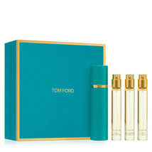 TOM FORD Neroli Mandarino Costa Eau de Parfum Perfume Sprays ATOMIZER 4X... - $229.50