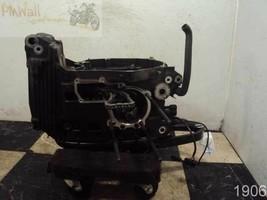 98 BMW R1100RT R1100 1100 ENGINE CRANK CASES CRANKCASE - $79.95