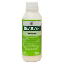 Revolver Selective Herbicide 1 Quart Kills Weeds In Hours Foramsulfuron ... - $289.99
